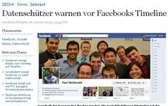 Facebook_Datenschutz