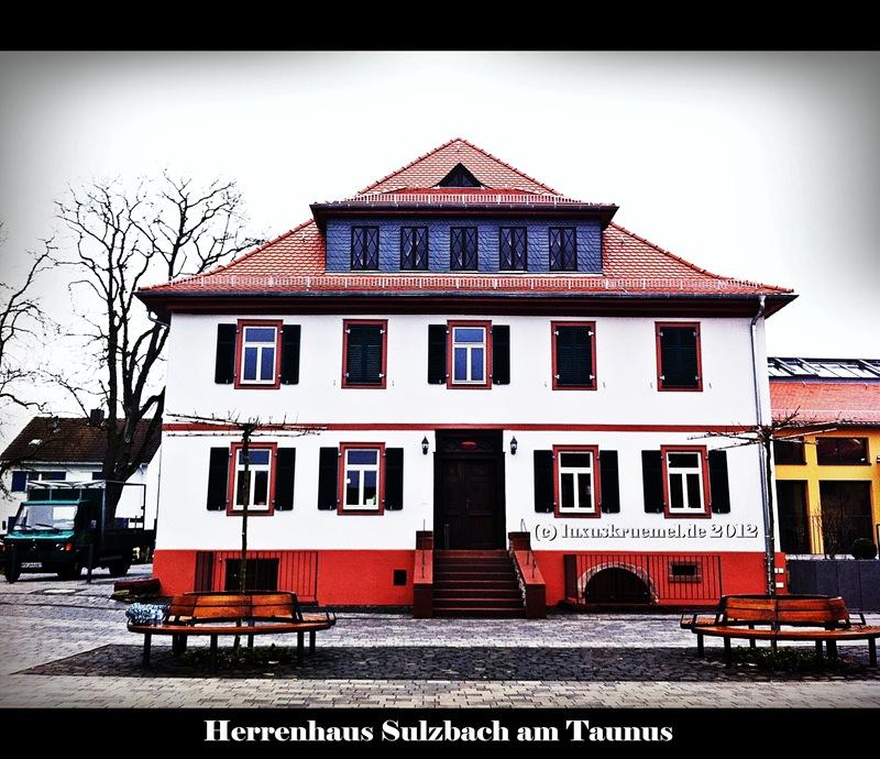 IMG_3138_Herrenhaus_Sulzbach