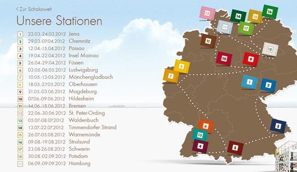 Ritter_Sport_Deutschlandkarte