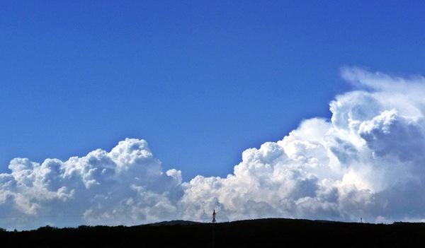 2012_05_16_15_42_P1130100_Wolken