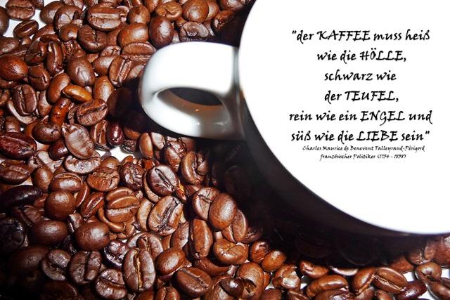 2013_01_04_18_40_P1150914_Kaffee_coffee_cafe