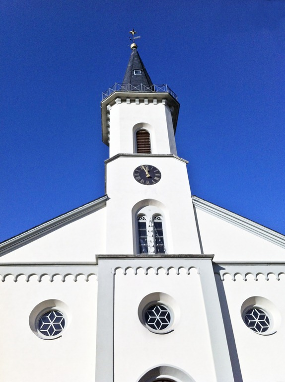 IMG_6560_Kirche_Friedrichsdorf