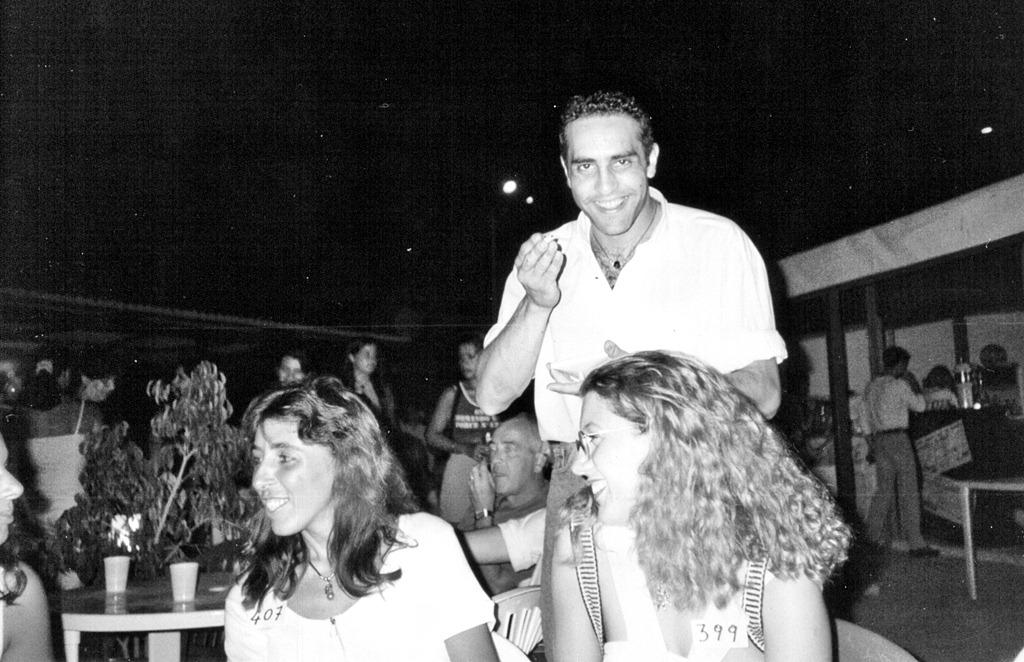 1995_italia_analog_bw