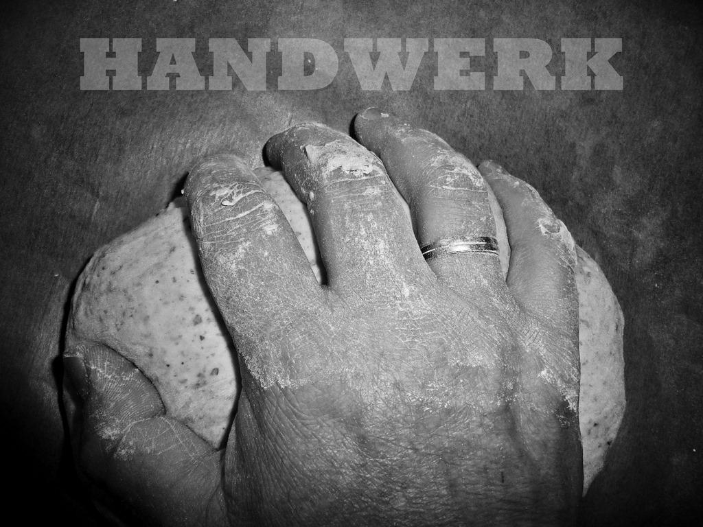 2013_06_07_Handwerk