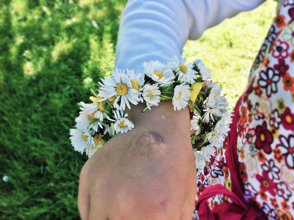 IMG_7271_flowers