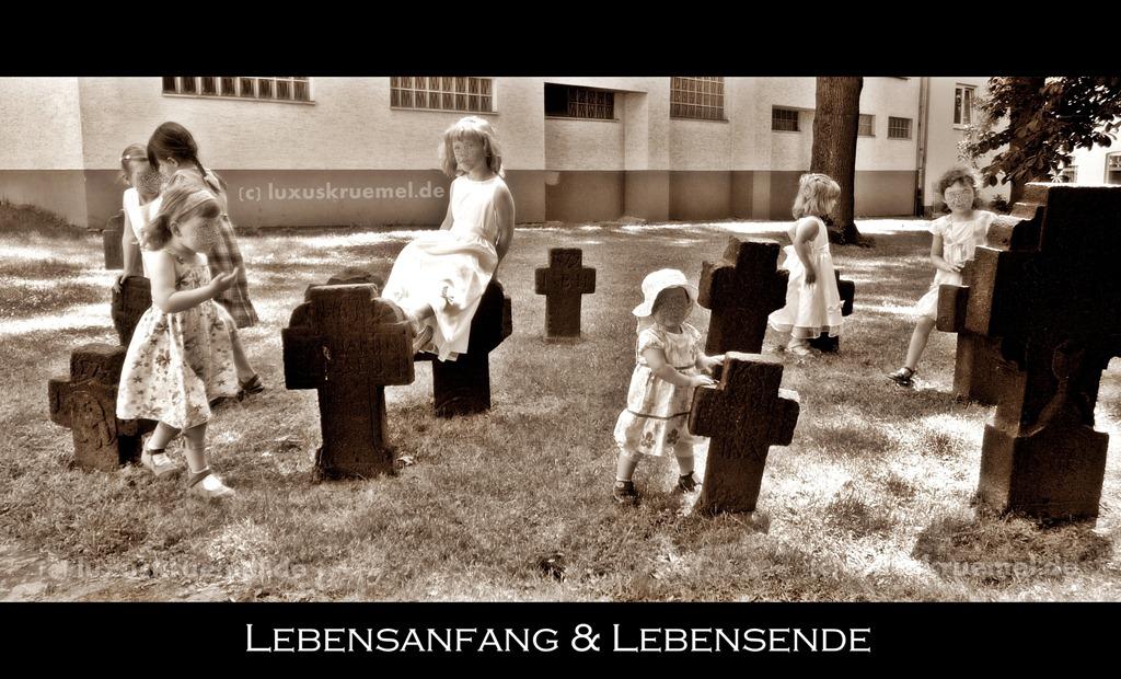 2010-06-27_Lebensanfang-ende_anonymisiert