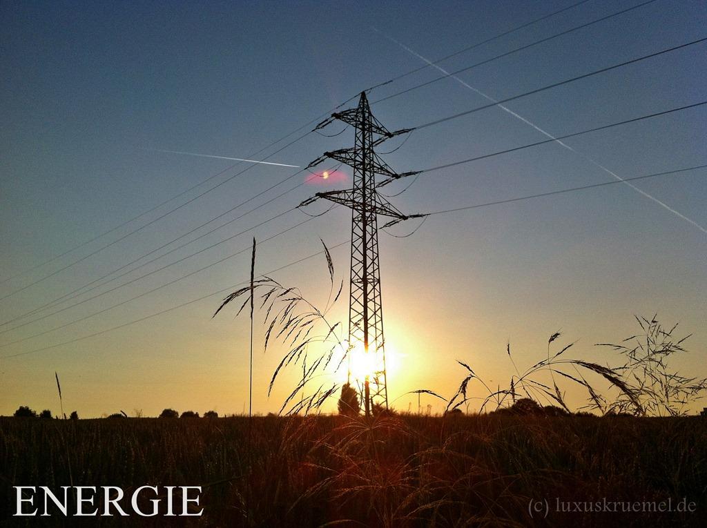 IMG_7549_Energie
