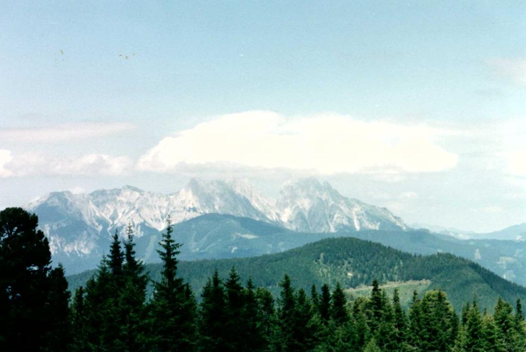 1993_hohe_Tauern_002