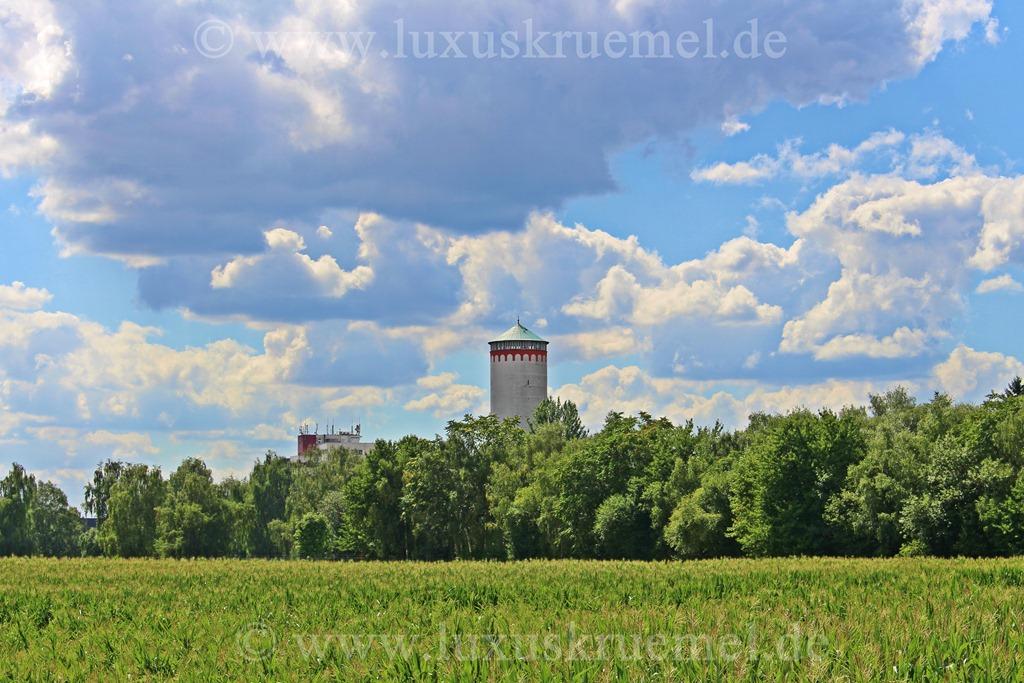 2013_08_10_15_04_IMG_1077_Wasserturm