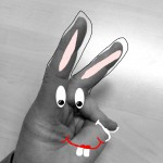 rabbit_pareidoliaproject-1024