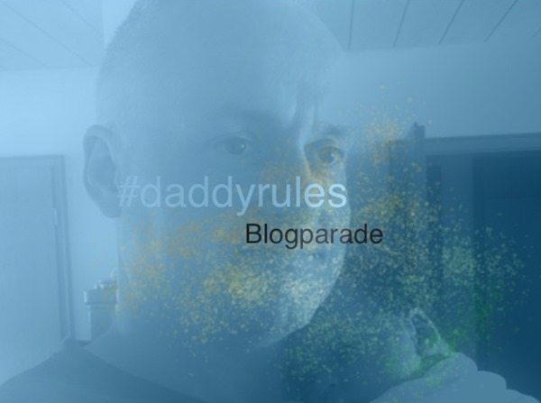 Daddyrules_IMG_0173_face
